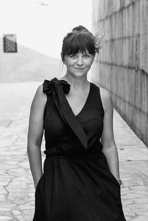 Dubai newborn photographer Monika Wasylewska