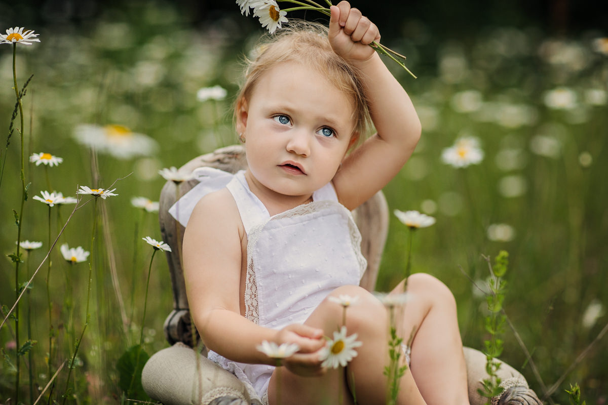 Babies Kids photographer Dubai UAE Monika Wasylewska