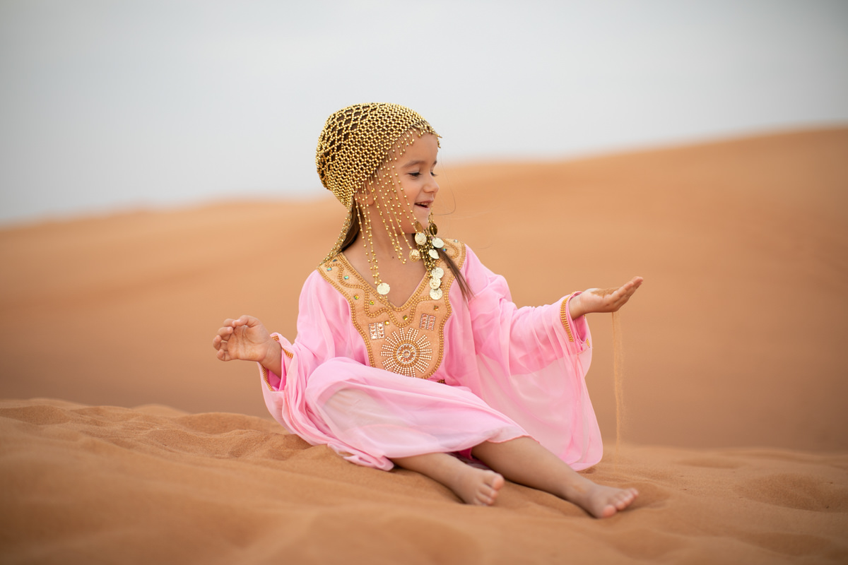 Newborn photographer Dubai UAE Monika Wasylewska